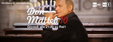 Don Matteo 10