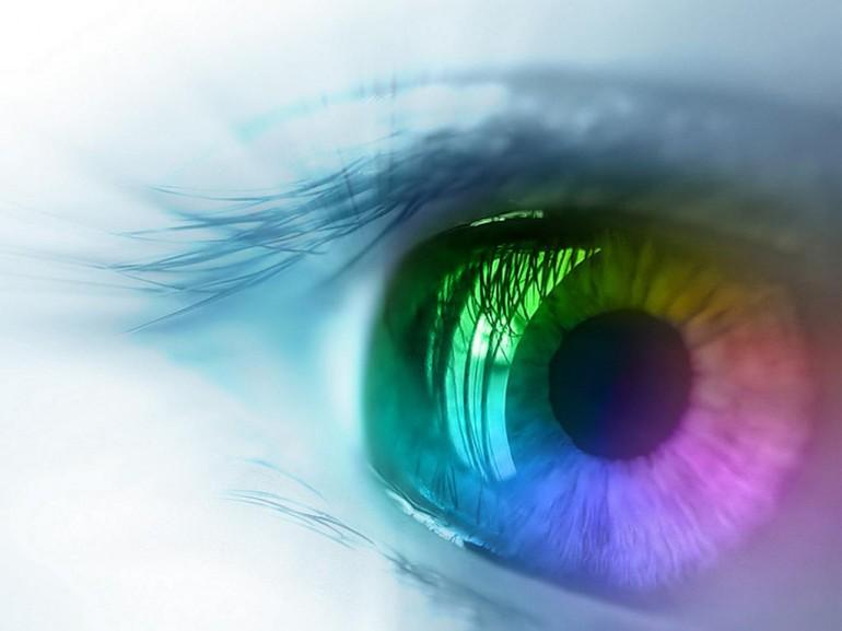 occhio-770x577