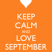 keep-calm-and-love-september-5 (1)