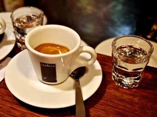 caffe-corretto