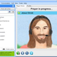 chat-with-jesus