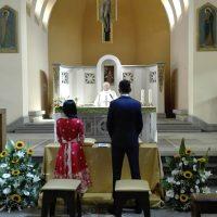 matrimonio-michela-simone
