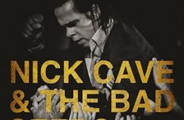 nick-cave-the-bad-seeds-201036077-300x300