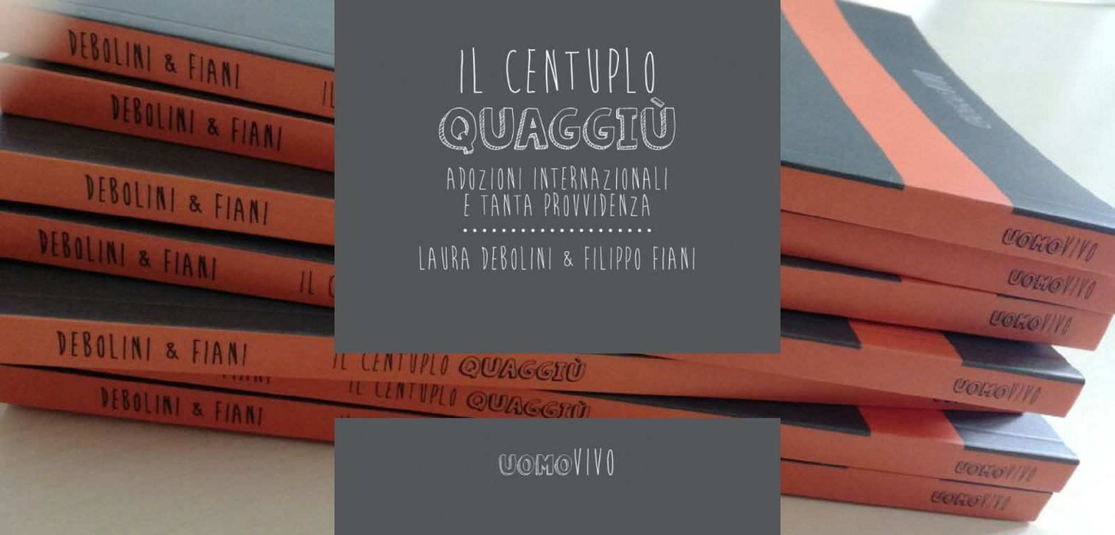 ilcentuplo-quaggiu-2