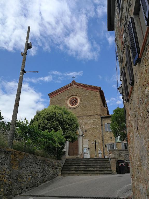san-feliciano-parrocchia