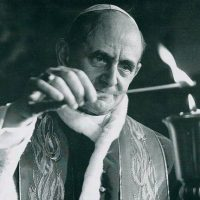 papa-paolo-vi-fiaccola-sacconago-105617-610x431