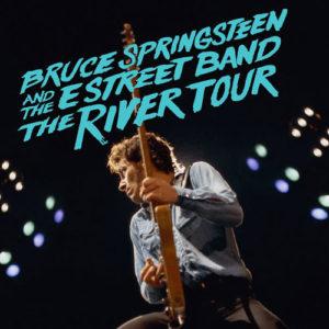 The river tour