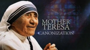 Mother-Teresa-of-Calcutta