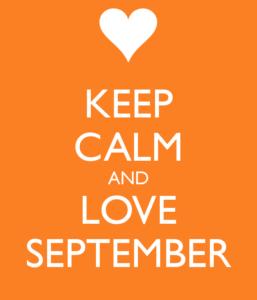keep-calm-and-love-september-5 (1)