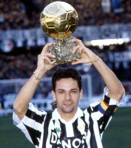 roberto_baggio_juventus_pallone_doro_1993