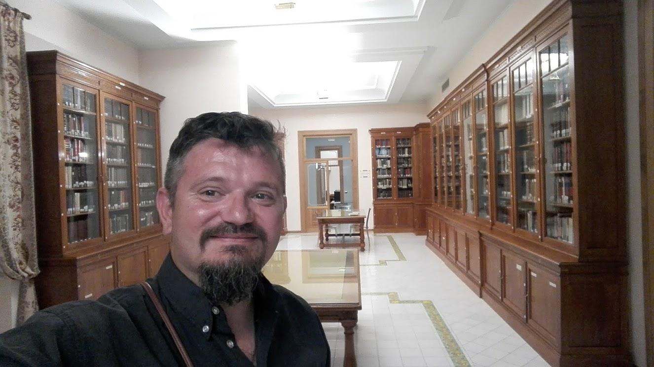 giorgio-in-biblioteca-belfatti
