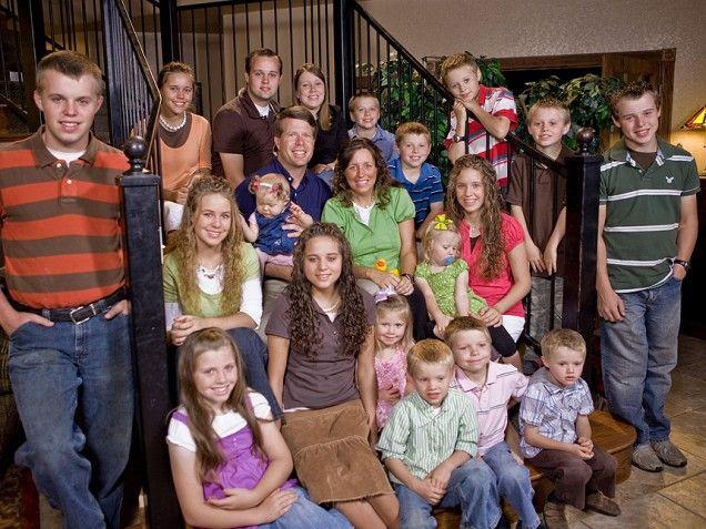 tanti-figli