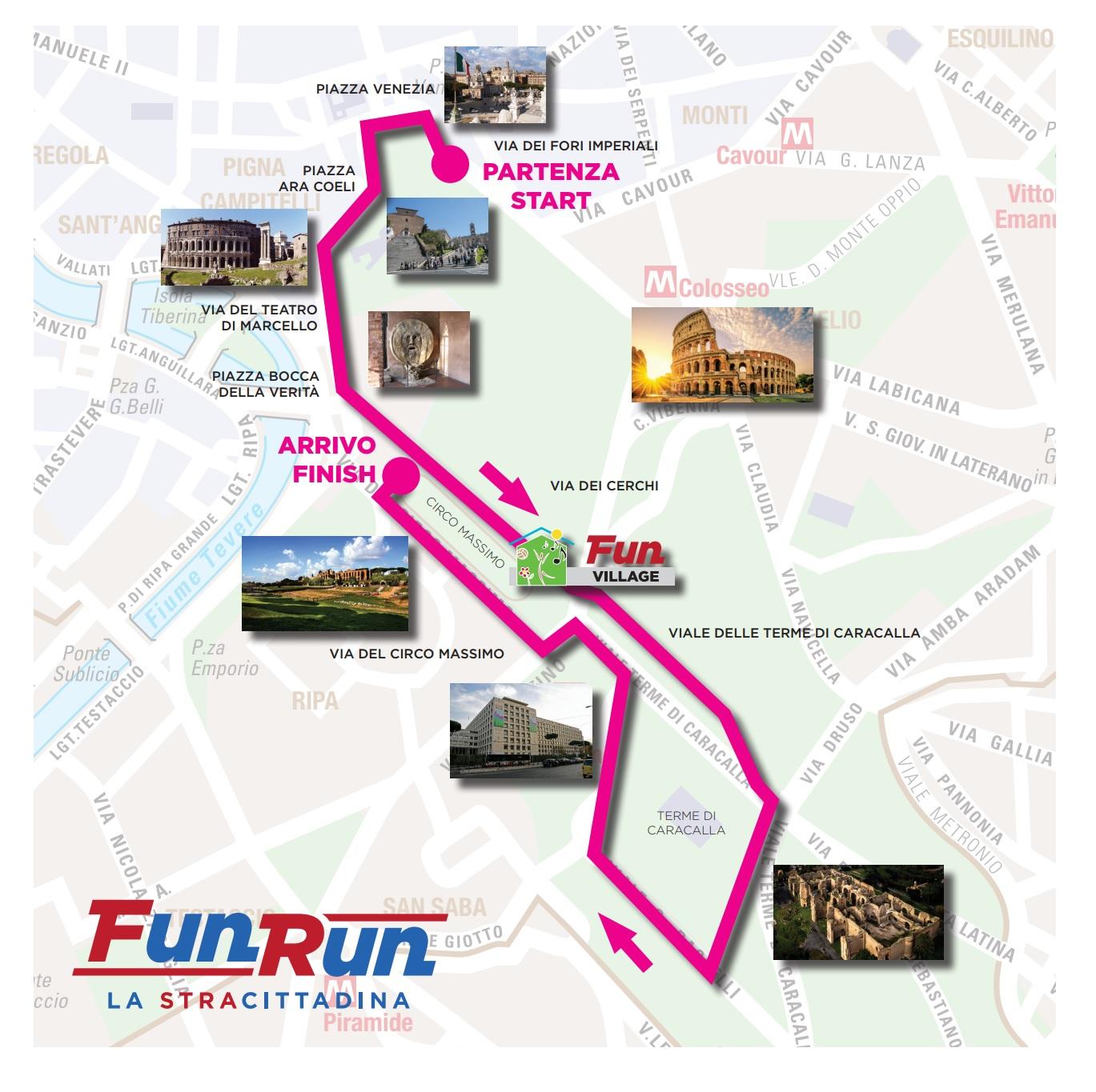 fun-run