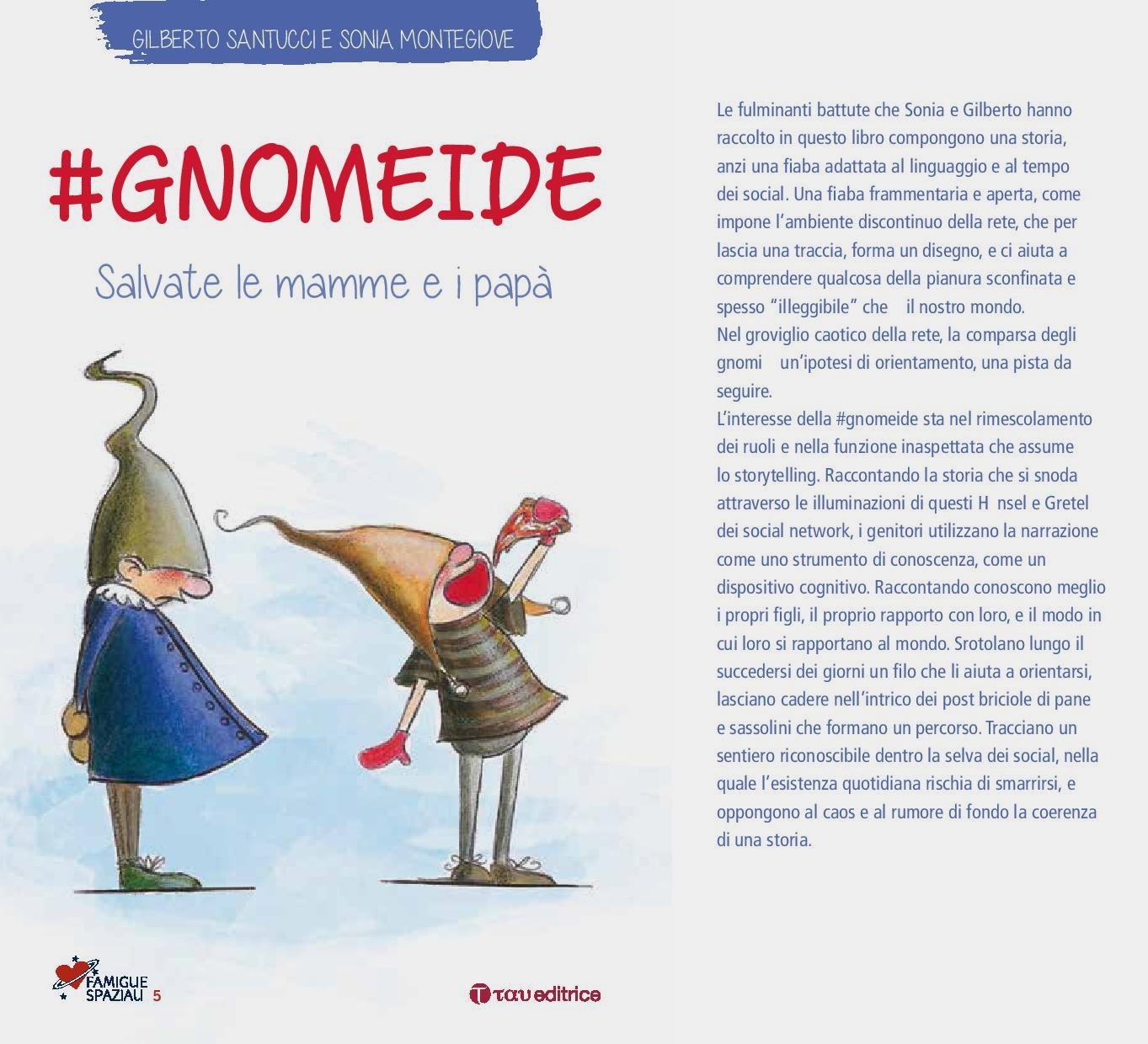 gnomeide1