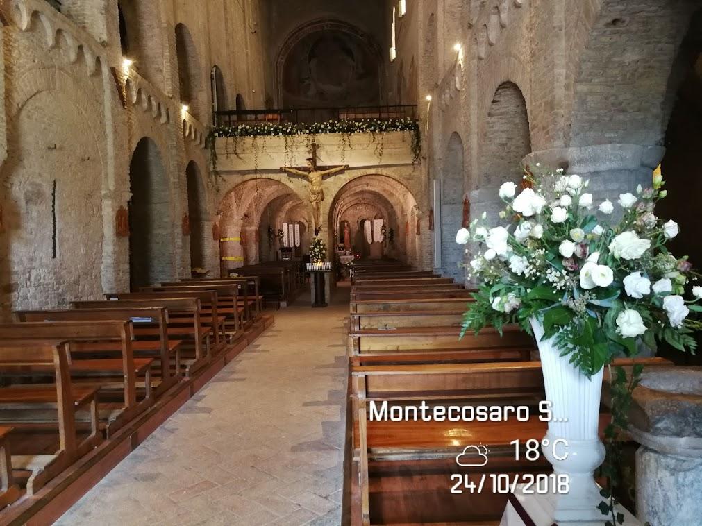 montecosaro2