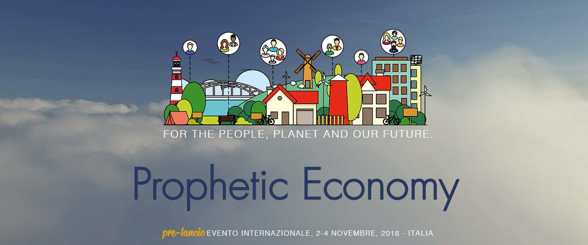 prophetic-economy-2018