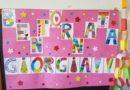 Giorgia, 9 anni, malata di tumore, ha seguito le lezioni via Skype e poi è tornata in classe