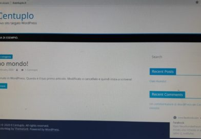 Chi ha interesse ad hackerare il Centuplo?