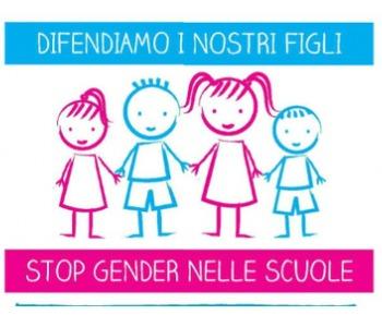 Drag Queen per leggere fiabe gender nelle scuole di Roma: fermiamoli!