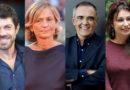 C'è ancora più Italia negli oscar del cinema