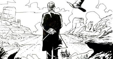 Il commovente necrologio che Ennio Morricone ha voluto scrivere di suo pugno