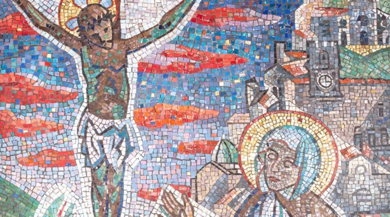 Santa Margherita da Cortona, la Nova Magdalena che piace ai giovani di oggi