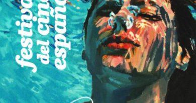 A Roma il festival del cinema spagnolo e latinoamericano