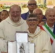 Don Fortunato di Noto esprime vicinanza a Padre Maurizio Patriciello