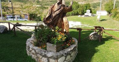 """Ho scoperto un luogo dove Giovanni Paolo II ancora, dal silenzio, ci urla: """"Non abbiate paura"""""""
