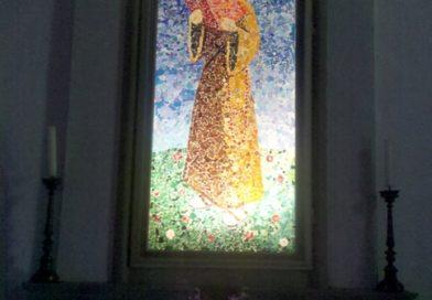 La scuola è sempre meglio della merda e rende santi: l'augurio di don Milani