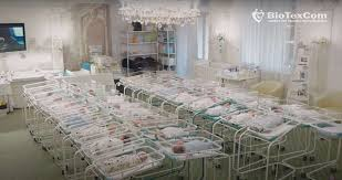 """Utero in affitto, Pro Vita e Famiglia: """"Bene proposta Fdi, durante Covid svelata disumanità della pratica"""""""