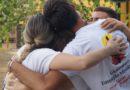Formazione integrale: due nuove iniziative per il dialogo e la solidarietà