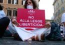 DDL Zan: una legge inutile e non necessaria
