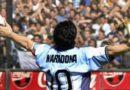 """A proposito di Maradona e del """"genio"""" in questa epoca"""