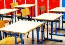 Nel 2021 forte impegno Rai per la scuola