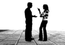 """""""I tempi della coppia, stop & go: sostare, arretrare, progredire """" – conferenza –"""