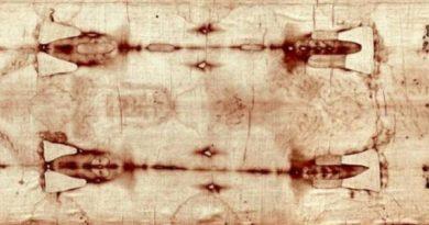 La Sacra Sindone, segno di contraddizione che in realtà mette paura a tutti