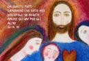 Invitati ad amare come Dio ama noi
