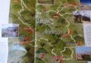 Cammino dei briganti tra Abruzzo e Lazio: 100 km  a piedi per cambiare visione del mondo e di sé stessi