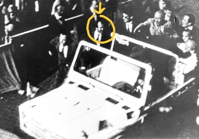 40 anni fa l'attentato a Giovanni Paolo II: il ricordo di Giuseppina Coali, figlia di uno dei gendarmi accanto alla macchina del Papa in quel momento