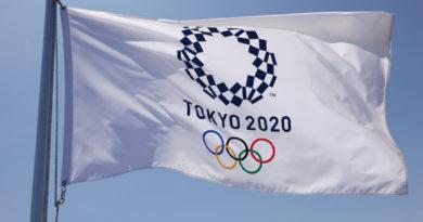 Le Olimpiadi ci insegnano che cosa significa davvero fare sport